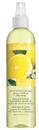 avon-naturals-citromvirag-es-bazsalikom-testpermet-png