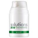 avon-solutions-plus-pure-pore-fection-face-lotion-jpg