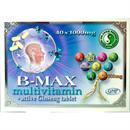 b-max-multivitamin-es-aktiv-ginsengs-jpg