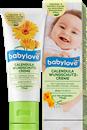 babylove-calendula-wundschutzcreme-uj-png
