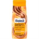 balea-2in1-kraftigung-shampoo-spulungs-jpg