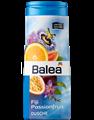 Balea Dusche Passionsfruit