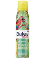 Balea Young Funky Jungle Deospray
