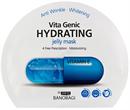 banobagi-vita-genic-hydrating-jelly-masks9-png