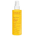 Uriage Bariésun Illatmentes Spray SPF50+