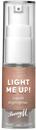 barry-m-light-me-up-liquid-highlighter-folyekony-highlighter---rose-golds-png