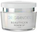 beautygen-renew-iii-richs9-png
