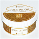 berber-beauty-sivatagi-varazs-borradir-png