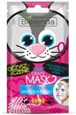 bielenda-crazy-maszk---cica1s9-png