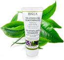 biola-teafaolajos-fogkrems9-png