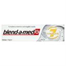 blend-a-med-complete-7-white-fogkrem-jpg