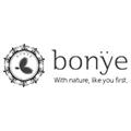 Bonye