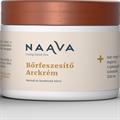 Naava Argan Beauty Bőrfeszesítő Arckrém
