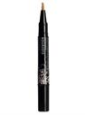 Bourjois Brush Concealer Korrektor