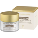 bruno-vassari-the-specifics-firming-face-neck-creams9-png