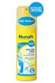 Burgit Footcare Fuss-Deo Spray