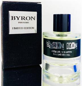 Byron Parfums Byron Man