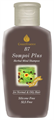 Chuleevandevi B7 Sompoi Plus Gyógynövényes Sampon