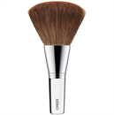 clinique-bronzer-brushs9-png