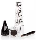 coastal-scents-divine-line-gel-eyeliner-png