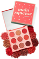 ColourPop Main Squeeze Eyeshadow Palette