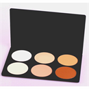 contour-and-highlight-palettes-jpg