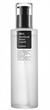 Cosrx BHA Blackhead Power Liquid Moisturizer