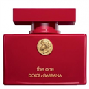 Dolce & Gabbana The One EDP Collector's Edition