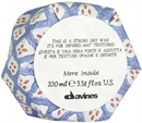 davines-strong-dry-waxs9-png