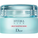 dior-hydra-life-jelly-sleeping-masks-jpg