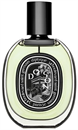 diptyque-do-son-edps9-png