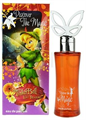 Bi-es Disney Fairies Discover The Magic EDP