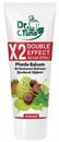 dr-c-tuna-masszazs-zsele-double-effect-vadgesztenyevels9-png