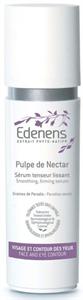 Edenens Pulpe De Nectar Bőrsimító és Feszesítő Szérum