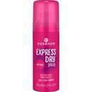 essence-express-dry-spray-aerosols-jpg
