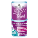 essence-show-your-feet-foot-protection-stick1-jpg