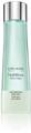 Estée Lauder Micro-Algae Pore Minimizing Shake Tonic