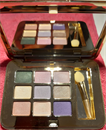 estee-lauder-pure-color-eyeshadow-palettes9-png