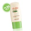 Etude House AC Clinic Sun Gel SPF30 PA++