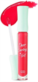 Etude House Wonder Fun Park Dear Darling Soda Tint