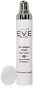 eve-rebirth-bio-intelligent-wrinkle-filler-creams9-png