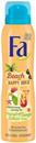 fa-beach-happy-hour-tropical-mango-colada-deo-sprays9-png