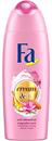fa-cream-oil-mandulaolaj-es-magnolia-tusfurdos9-png