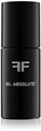 Filorga Oil-Absolute Ultimate Anti-Ageing Oil-Serum