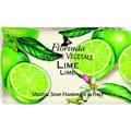 Florinda Sapone Vegetale Lime Szappan