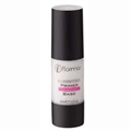 Flormar Illuminating Primer Make-Up Base