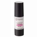 Flormar Illuminating Primer Make-Up Base