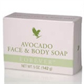 FLP Avocado Face and Body Soap
