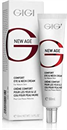 gigi-new-age-comfort-eye-neck-creams9-png