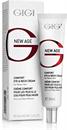 gigi-new-age-comfort-eye-neck-creams9-png